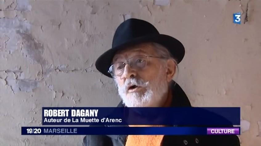 robert-dagany-france-3-15-12-2011