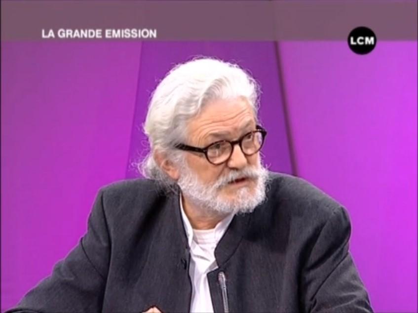 robert-dagany-la-grande-emission-03-01-2012