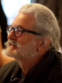 Robert Dagany (2012)